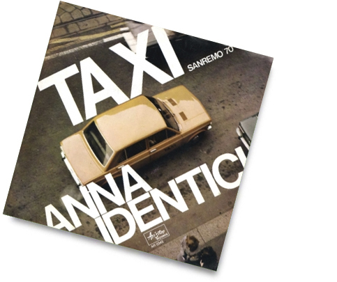 Anna_Identici_Taxi