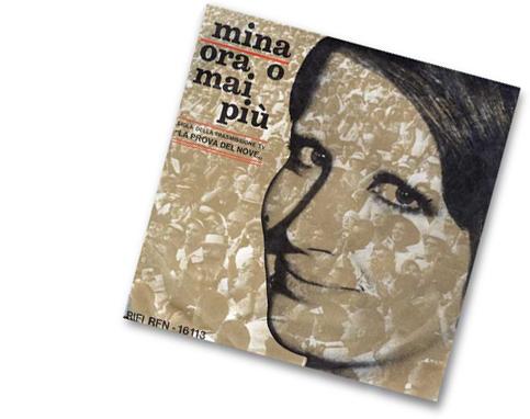 Mina_Ora_o_mai_piu