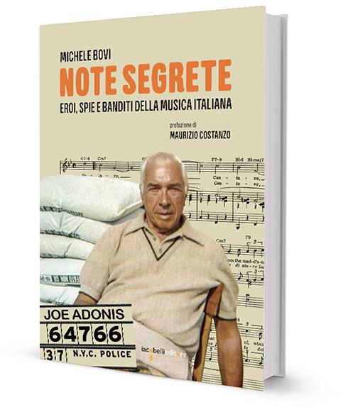 NOTE_SEGRETE_Michele_Bovi_Iacobelli