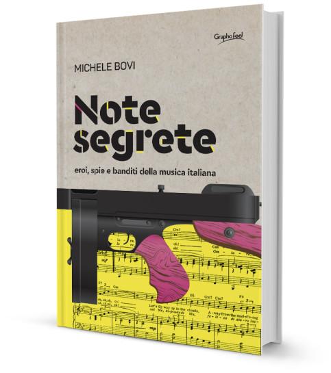 note-segrete