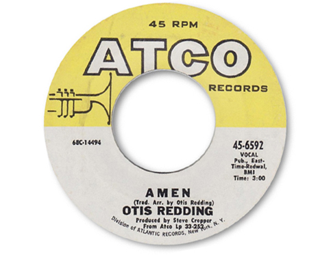 Otis_Redding_Amen