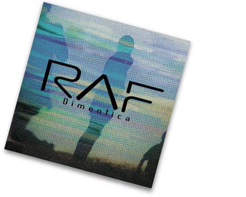 Raf_Dimentica