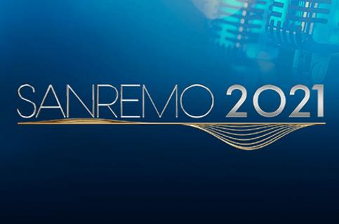 Sanremo_2021